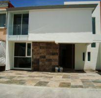 Foto de casa en venta en, santa martha, san pedro cholula, puebla, 2068892 no 01