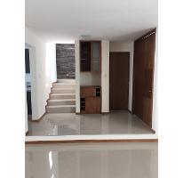 Foto de casa en venta en  , santa martha, san pedro cholula, puebla, 2294355 No. 01