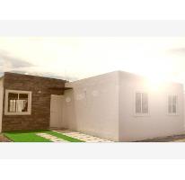Foto de casa en venta en santa matilde 33, nuevo tizayuca, tizayuca, hidalgo, 2670436 No. 01