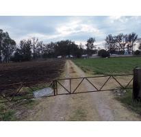 Foto de terreno comercial en venta en, santa matilde, san juan del río, querétaro, 1744147 no 01