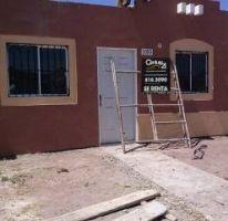 Foto de casa en venta en santa mirna 3099, valle del rey, ahome, sinaloa, 1709626 no 01