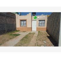 Foto de casa en venta en santa monica 124, santo tomás, soledad de graciano sánchez, san luis potosí, 2691742 No. 01