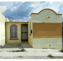 Foto de casa en venta en, santa monica 13 sector, juárez, nuevo león, 2321767 no 01