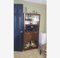 Foto de casa en venta en santa monica 901, santa mónica 1a sección, querétaro, querétaro, 0 No. 01