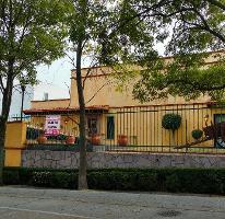 Foto de casa en venta en santa monica , club de golf hacienda, atizapán de zaragoza, méxico, 3778142 No. 03