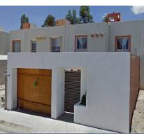 Foto de casa en venta en  , santa mónica, soledad de graciano sánchez, san luis potosí, 2238424 No. 01