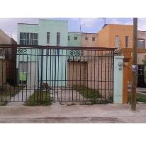 Foto de casa en venta en  , santa mónica, soledad de graciano sánchez, san luis potosí, 2241039 No. 01
