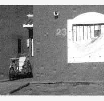 Foto de casa en venta en santa patricia 23, villa verde, hermosillo, sonora, 3550065 No. 01
