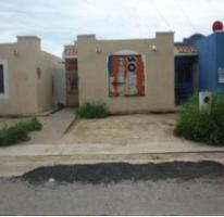 Foto de casa en venta en santa patricia cerrada de san efrain 21, villa verde, hermosillo, sonora, 3542246 No. 01