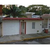 Foto de casa en renta en  , santa rita, carmen, campeche, 2628025 No. 01