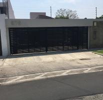 Foto de casa en venta en santa rita , chapalita sur, zapopan, jalisco, 3772416 No. 01