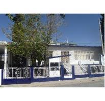 Foto de casa en venta en  , santa rita, chihuahua, chihuahua, 2584936 No. 01