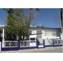 Foto de casa en venta en  , santa rita, chihuahua, chihuahua, 2731229 No. 01