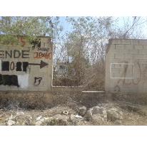 Foto de terreno habitacional en venta en, arroyo de la plata, guadalupe, zacatecas, 1553538 no 01