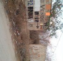 Foto de terreno habitacional en venta en, santa rita cholul, mérida, yucatán, 2039572 no 01