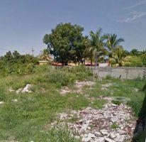 Foto de terreno habitacional en venta en, santa rita cholul, mérida, yucatán, 2177615 no 01