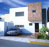 Foto de casa en venta en, santa rita cholul, mérida, yucatán, 2302526 no 01