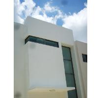 Foto de casa en venta en  , santa rita cholul, mérida, yucatán, 2302526 No. 02