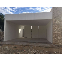 Foto de casa en venta en  , santa rita cholul, mérida, yucatán, 2790130 No. 01