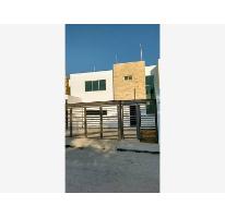 Foto de casa en venta en  , santa rita cholul, mérida, yucatán, 2811016 No. 01