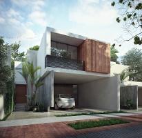 Foto de casa en venta en 17 , santa rita cholul, mérida, yucatán, 2979067 No. 01
