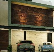 Foto de casa en venta en  , santa rita cholul, mérida, yucatán, 3684120 No. 01