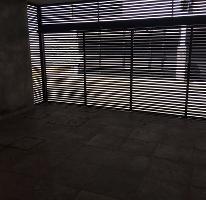 Foto de casa en venta en  , santa rita cholul, mérida, yucatán, 3946629 No. 02