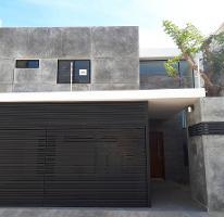 Foto de casa en venta en  , santa rita cholul, mérida, yucatán, 0 No. 01