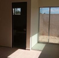 Foto de casa en venta en  , santa rita cholul, mérida, yucatán, 0 No. 03