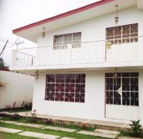 Foto de casa en venta en, santa rita, cuautepec de hinojosa, hidalgo, 2201718 no 01