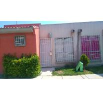 Foto de casa en venta en santa rita , hacienda las misiones, huehuetoca, méxico, 2737836 No. 03