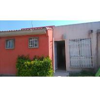 Foto de casa en venta en santa rita , hacienda las misiones, huehuetoca, méxico, 2737836 No. 06
