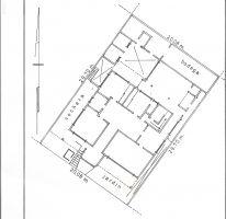 Foto de casa en venta en, santa rita, jiménez, chihuahua, 1747719 no 01