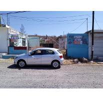 Foto de terreno habitacional en venta en  , santa rita, san francisco del rincón, guanajuato, 0 No. 01