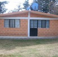 Foto de terreno habitacional en venta en  , santa rita tlahuapan, tlahuapan, puebla, 1071047 No. 01
