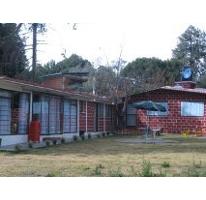 Foto de casa en venta en  , santa rita tlahuapan, tlahuapan, puebla, 2591295 No. 01