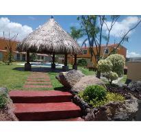 Foto de casa en venta en  , santa rosa 30 centro, tlaltizapán de zapata, morelos, 1623456 No. 01