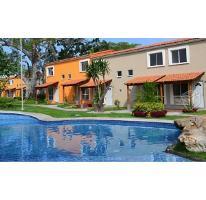 Foto de casa en venta en  , santa rosa 30 centro, tlaltizapán de zapata, morelos, 2200898 No. 01