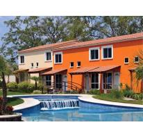 Foto de casa en venta en  , santa rosa 30 centro, tlaltizapán de zapata, morelos, 2513739 No. 01