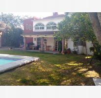 Foto de casa en venta en santa rosa 5, tehuixtlera, yautepec, morelos, 2150142 no 01