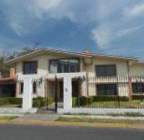 Foto de casa en condominio en venta en santa rosa 5 y 7, la asunción, metepec, estado de méxico, 2195486 no 01
