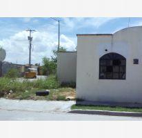 Foto de casa en venta en santa rosa 51, misiones del puente de anzaldua, río bravo, tamaulipas, 2029998 no 01