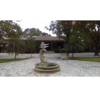 Foto de casa en renta en  , santa rosa, apodaca, nuevo león, 1774920 No. 01