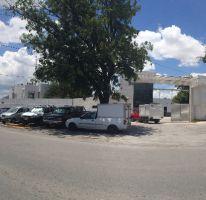 Foto de nave industrial en venta en, santa rosa, apodaca, nuevo león, 2208564 no 01