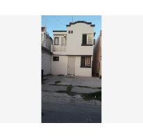 Foto de casa en venta en  , santa rosa, apodaca, nuevo león, 2541967 No. 01