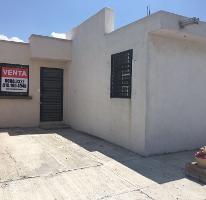 Casa en santa rosa en venta id 2383912 for Inmobiliaria mangana