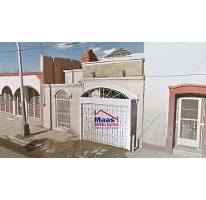 Foto de casa en venta en  , santa rosa, chihuahua, chihuahua, 1668068 No. 01