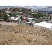 Foto de terreno habitacional en venta en  , santa rosa, chihuahua, chihuahua, 2589654 No. 01