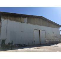 Foto de nave industrial en renta en  , santa rosa, chihuahua, chihuahua, 2613975 No. 01