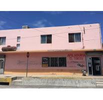 Foto de casa en venta en  , santa rosa, chihuahua, chihuahua, 2729310 No. 01